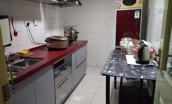 一分彩追号玩法加福广场厨房照片_加福广场 高层正南,看房方便 ,米埔美景,车位充足,全齐。