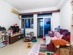 庐山大厦 1室1厅1厨1卫 50.0m²满两年仅卖230万二手房效果图
