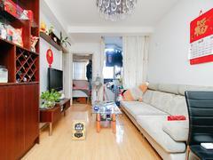 国展苑 朝南精装修两房,家私电齐全,拎包入住,预约看租房效果图