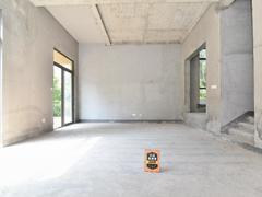 万科清林径 7室2厅1厨4卫228.35m²满五年二手房效果图