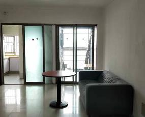 鸿隆107租房