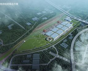 投资超100亿,亚洲最大!深圳宣布又一个国家级枢纽启动建设