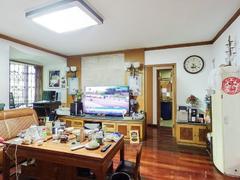 海典居 业主着急出售两套打通的豪华大三房。装修不错!