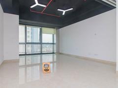 六和城 六和城1室1卫 49.06m² 普通装修二手房效果图