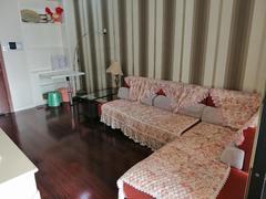 中信红树湾 中信红树湾一房一厅,诚心出售,二手房效果图