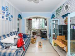 龙珠花园(龙岗) 房子保养好,业主诚意出售。二手房效果图