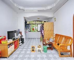 天井湖小区二手房