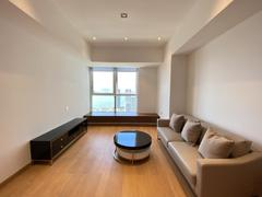 水湾1979 温馨两居室,价格可小刀,欢迎咨询。租房效果图