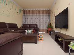 龙光城南区三期 3室2厅1厨1卫 97.0m² 整租租房效果图