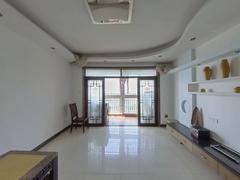 丽湖名居 3室2厅115.59m²精装修二手房效果图