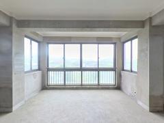 三水公寓 萧山南70年产权住宅 毛坯房可以随意装修 满5年二手房效果图