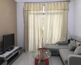 怡丰公寓租房