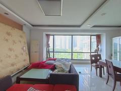 临江花园 4室2厅171m²精装修二手房效果图