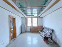 东港二村 新出 4-1-2-2 86m² 精致装修二手房效果图