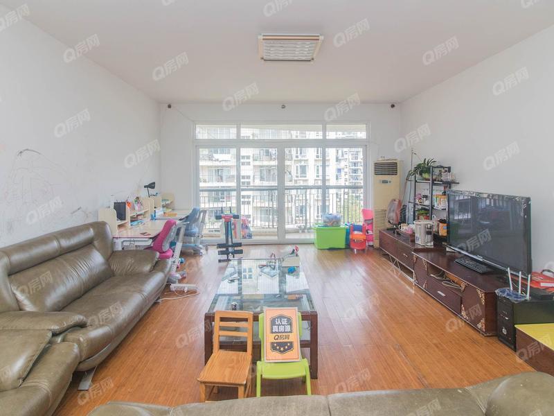 亚迪村 葵涌超大3室2厅 155.45m² 精装出售