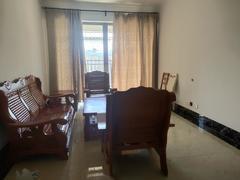 龙光城北区二期 3室2厅1厨2卫 73.78m² 整租租房效果图