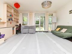 朗诗国际 4室2厅1厨2卫 177.0m² 满五年二手房效果图