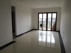 龙光城北区八期 4室2厅1厨2卫 99.79m² 整租租房效果图