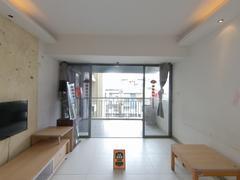 春华四季园 精装修三房 满五年 高楼层二手房效果图
