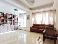 澳城二期 2室2厅1厨2卫 83.01m² 精致装修