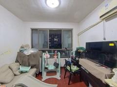 世茂江滨花园碧景湾 2室2厅87.04m²满五年二手房效果图