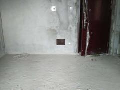 龙光城南区二期 1室1厅46m²整租租房效果图