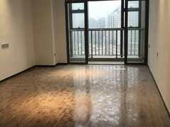 和兴广场 1室0厅1厨1卫 75.0m² 整租租房效果图