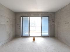 三远大爱城 4室2厅1厨2卫 147.0m² 毛坯二手房效果图