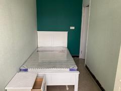 白金海岸 6室0厅133.22m²整租租房效果图