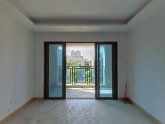 桃源居东区 3室2厅89m²精装修二手房效果图