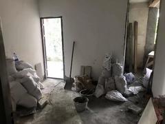 园岭新村 2室1厅50m²整租 价格便宜,重新装修过租房效果图