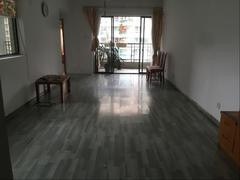 雅云轩 2室1厅1厨1卫 76.0m² 整租出租房效果图