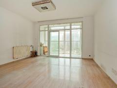 康城 2室2厅1厨2卫 113.0m² 精致装修二手房效果图