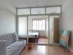 桃苑单身公寓 南山,一号线桃园站,整租,小区房。