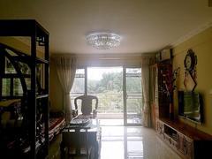 大世纪花园二期 3室2厅97.45m²满五年二手房效果图