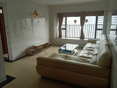合正汇一城 3室1厅87.79m²整租租房效果图