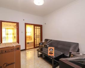 光辉国际公寓租房