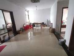 珠光南苑东区 3室2厅1厨1卫 90.5m² 普通装修二手房效果图