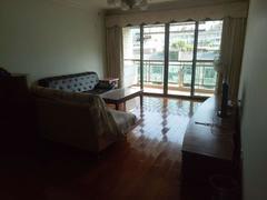 学林雅院 3室2厅1厨2卫 115.0m²出租房效果图