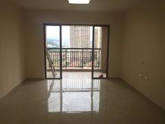 龙光城南区三期 5室2厅1厨2卫 127.0m² 整租租房效果图