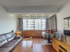 近江家园六园 3室2厅91.92m²满五年二手房效果图