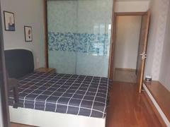 白金海岸 5室0厅20m²整租租房效果图