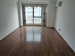 万达广场 1室0厅0厨0卫 49.0m² 整租租房效果图