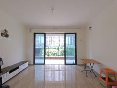 碧桂园骏景湾天汇 4室2厅172m²精装修二手房效果图