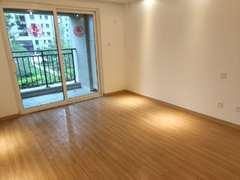 铁建万科江湾城 3室2厅0厨1卫 85.0m² 整租租房效果图