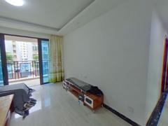 桃源居东区 3室2厅105.03m²精装修二手房效果图