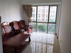 龙光城南区一期一组团 精装修1房,价格美丽,欢迎咨询租房效果图