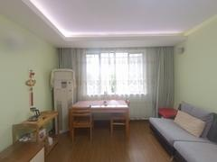 临江花园 4室2厅155.18m²满五年二手房效果图
