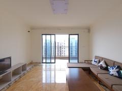 碧桂园骏景湾天汇 4室2厅147m²精装修二手房效果图