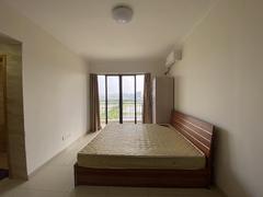 中山奥园爱琴湾二期 1室1厅0厨1卫 60.0m² 整租租房效果图